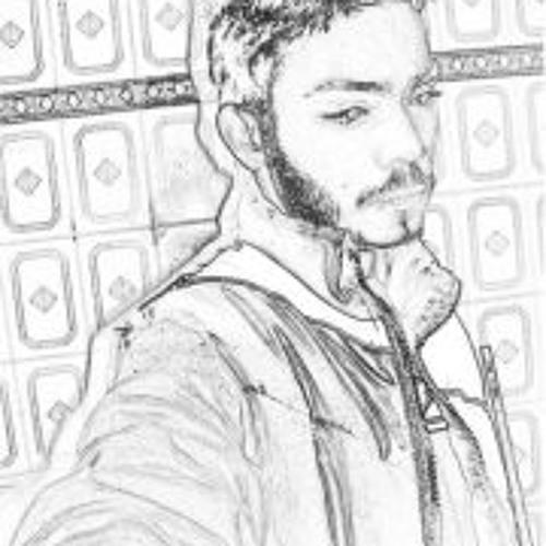 Gugu Singh 1's avatar