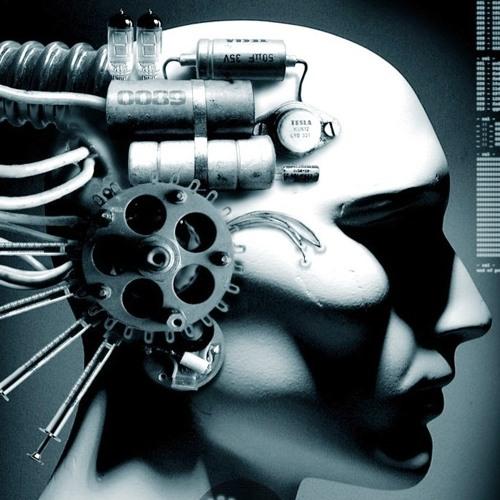 Cybercrat's avatar