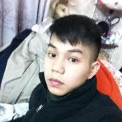 user124627930's avatar