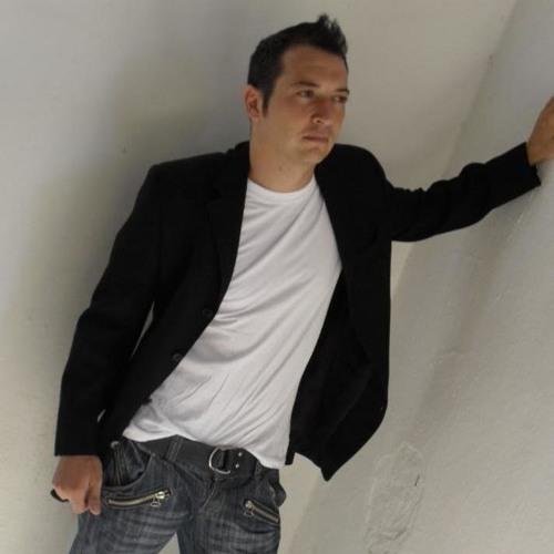 David Amarillo Lopez's avatar