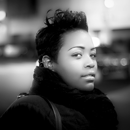 KimAMichelle's avatar