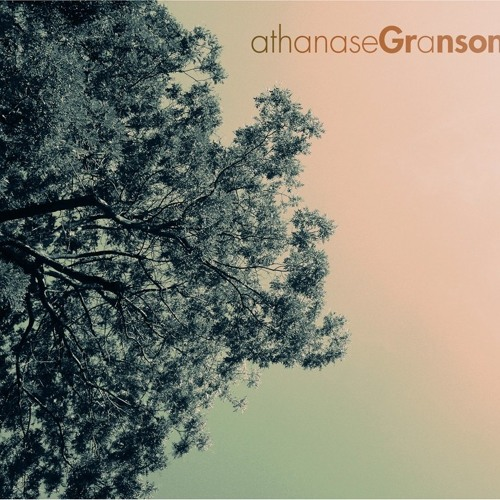AthanaseGranson's avatar