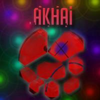 Akhaiboyz's avatar