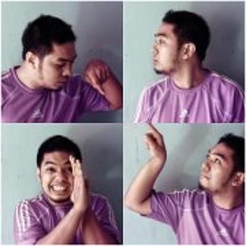 Ricwan Wahyudi's avatar