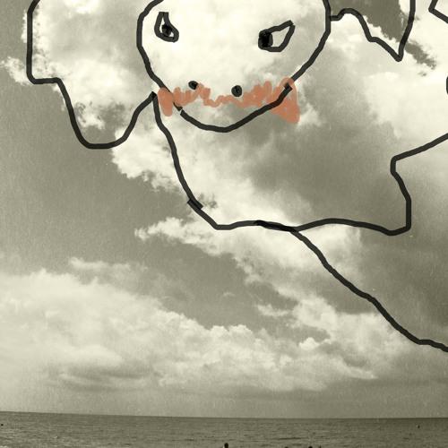 DemoLife's avatar