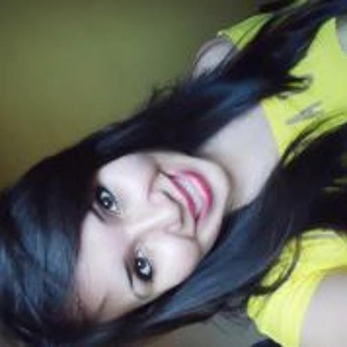 Lígia Benevinuto's avatar