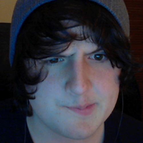 gregworrall's avatar