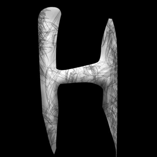 Hibernation_doom's avatar