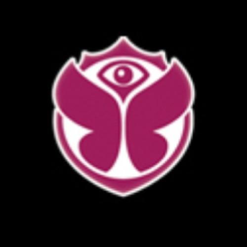 SamLino21's avatar