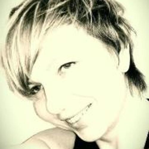 damaamad's avatar