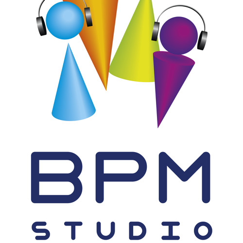 BPM Studio's avatar