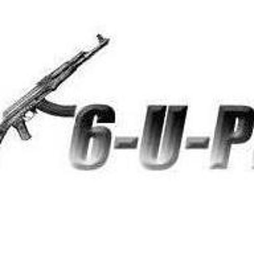 6upply's avatar
