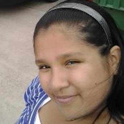 Alejandra Perez 32's avatar