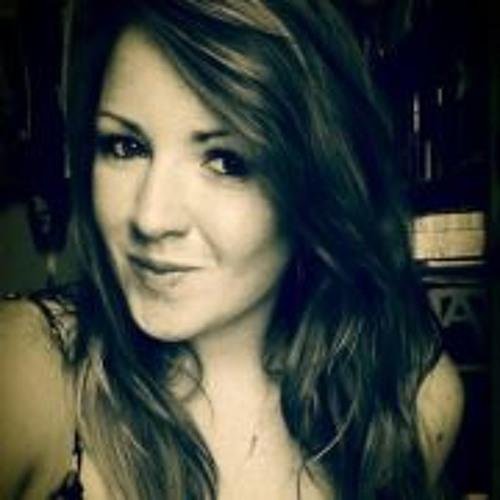 Rachael McPherson's avatar