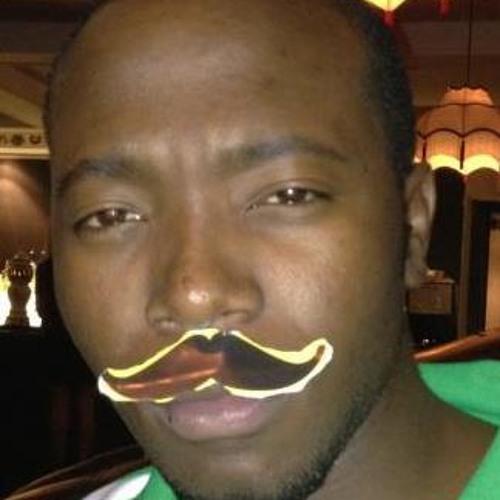 Dj 10DIE's avatar