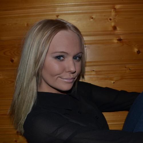 Brit-Tove Haugen Selliås's avatar