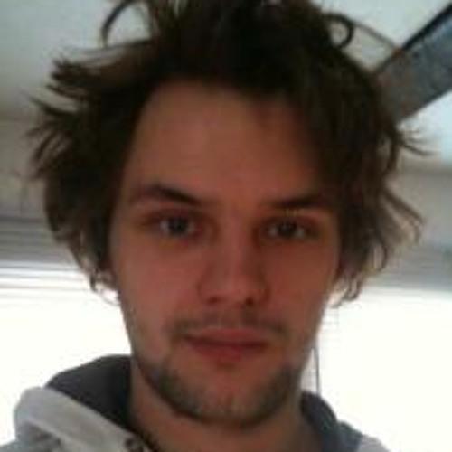 Paul Peter 6's avatar
