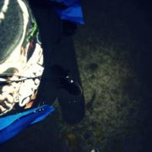 Adrii Sixx's avatar