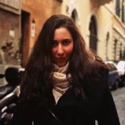 Inbal Perlman's avatar