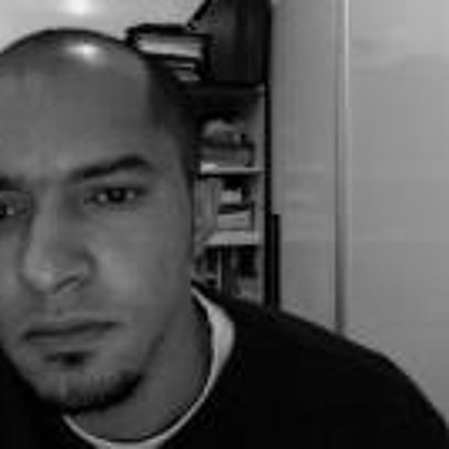 Eduardo Ulian 1's avatar