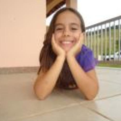 Maria Eduarda Bergami's avatar
