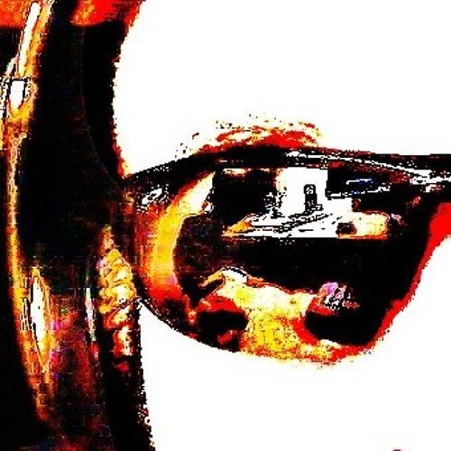 Micha Cologne สุภาพบุรุษ's avatar