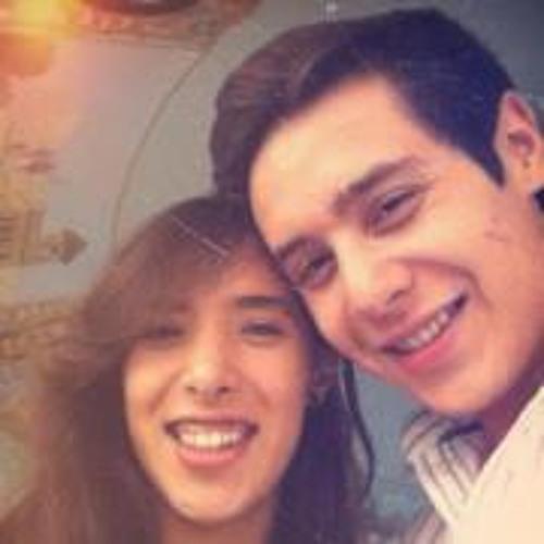 Misael Plascencia Estrada's avatar