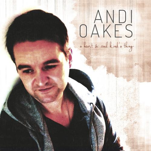 andioakes's avatar