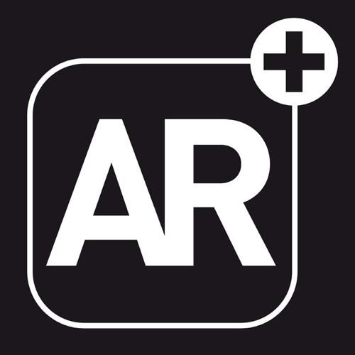 ArmorRage's avatar