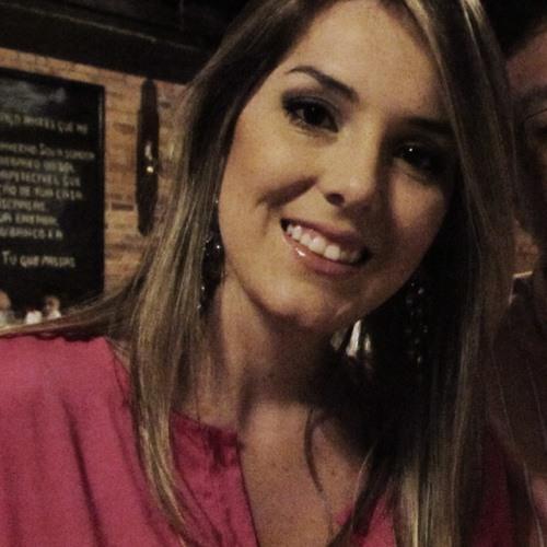 Yohana Dalçoquio's avatar