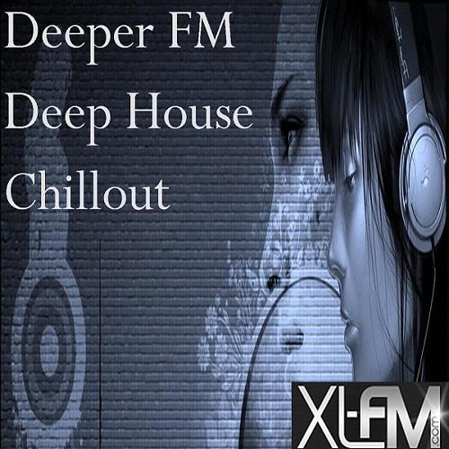 Deeper FM's avatar