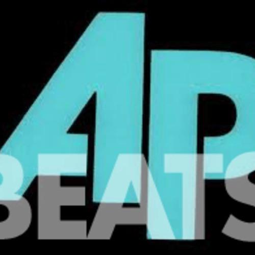 apbeats's avatar