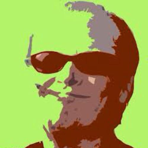 harpld's avatar