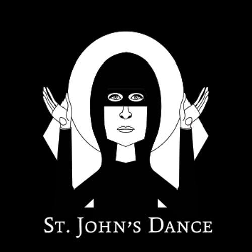 St. John's Dance's avatar