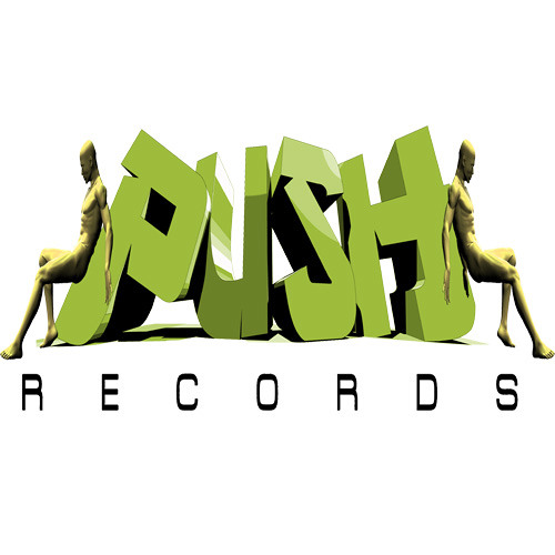 pushrecords's avatar