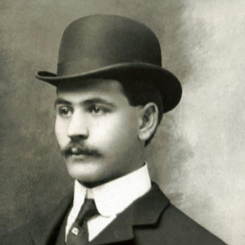 Hank Haberdash's avatar
