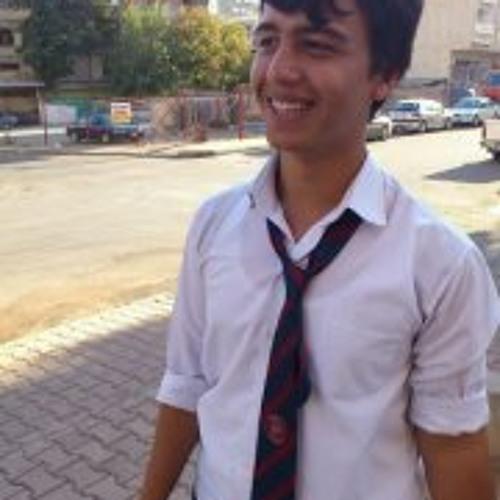 Sedat Gül's avatar