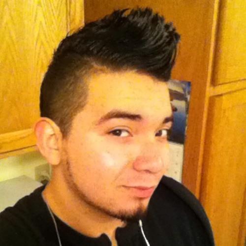 DavidAPalacios's avatar