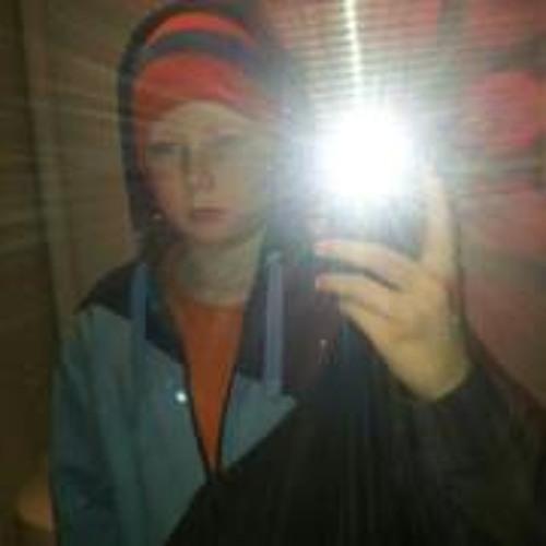 Syver Hagelund's avatar