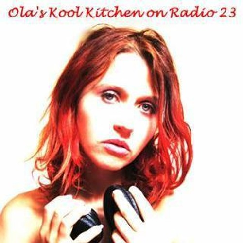 Ola's Kool Kitchen's avatar