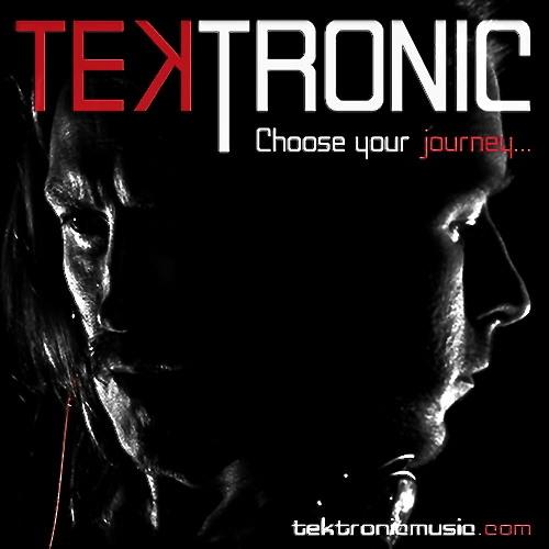 Tektronic's avatar