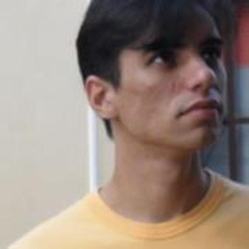 Diogo Marquess's avatar