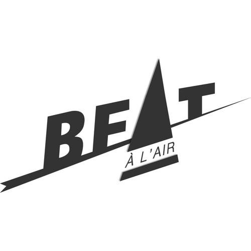 Beat à l'air's avatar