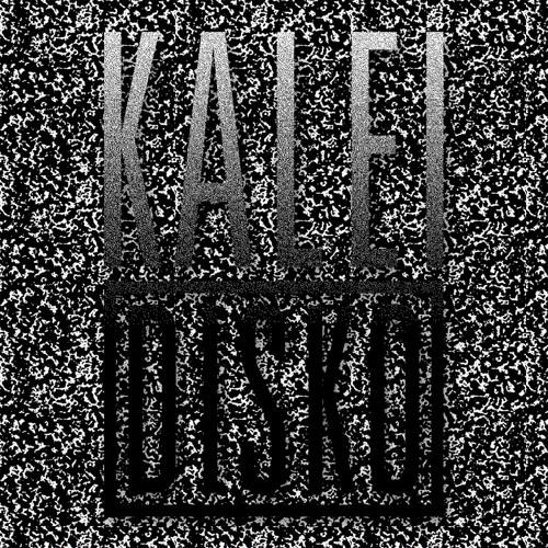 KALEIDISKO's avatar