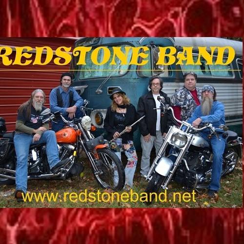 Redstone Band's avatar
