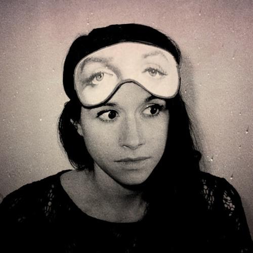 Emilie Plaitin's avatar