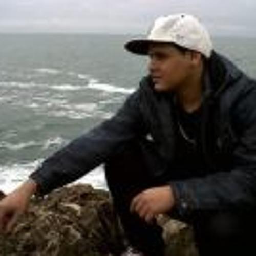 Jhulyano Breakboy's avatar