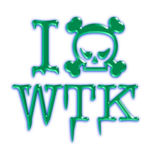 Wily The Kid's avatar