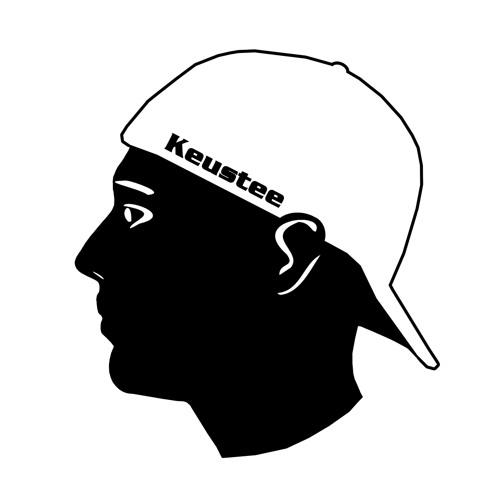 KEUSTEE's avatar