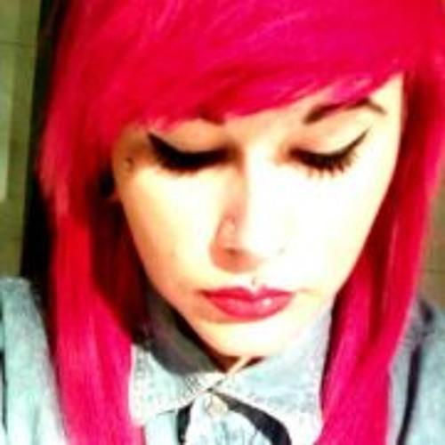 PinkSkunk's avatar